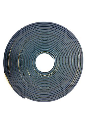Bentonitová páska 05x20