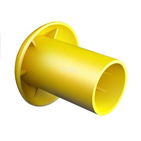 Ochranný kryt SKA 6-18 mm