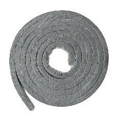Bentonitová páska 20x25 - Long time