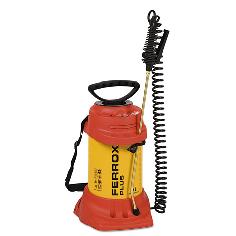 Postrekovač FERROX - 6L