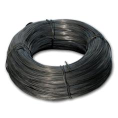 Radlovací drôt 2,5 mm