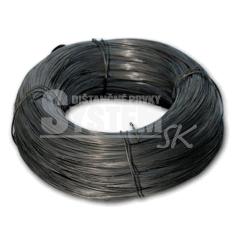 Radlovací drôt 3,15 mm