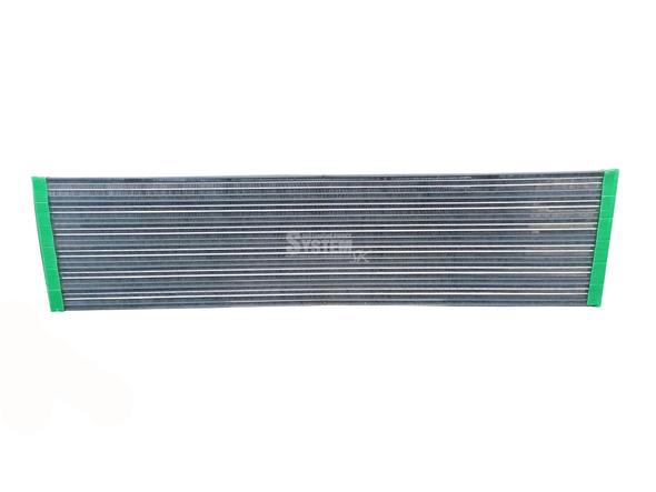 Ťahokov Rippenstreckmetall - 8 mm